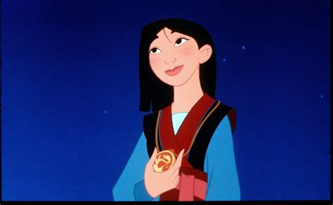 film disney version x live action version of disney s mulan to hit theaters in