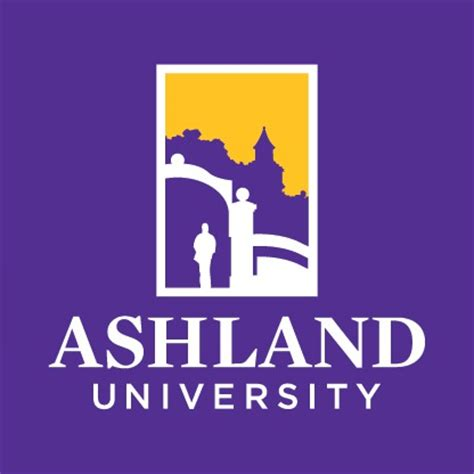 Ashland Mba Tuition by Ashland