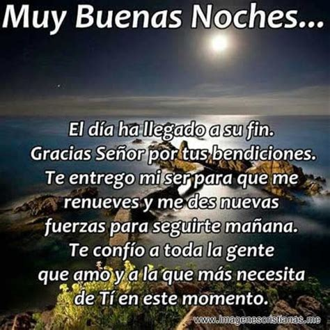 imagenes buenas tardes bendiciones imagenes de bendiciones de jesus things i love pinterest