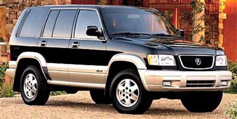 free car repair manuals 1998 acura slx transmission control service manual removing transmission 1998 acura slx 1998 acura slx transmission diagram