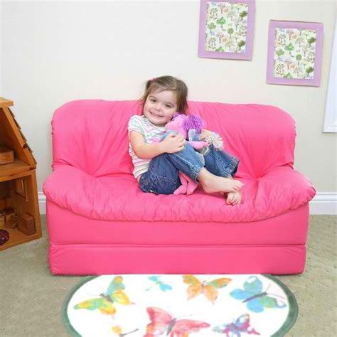 kids furniture couch some good factors to consider when choosing the right kids