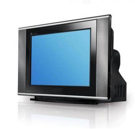Tv Ichiko 21 Inch Ultra Slim china 21 inch ultra slim tv a ust2109 china ultra slim tv tv