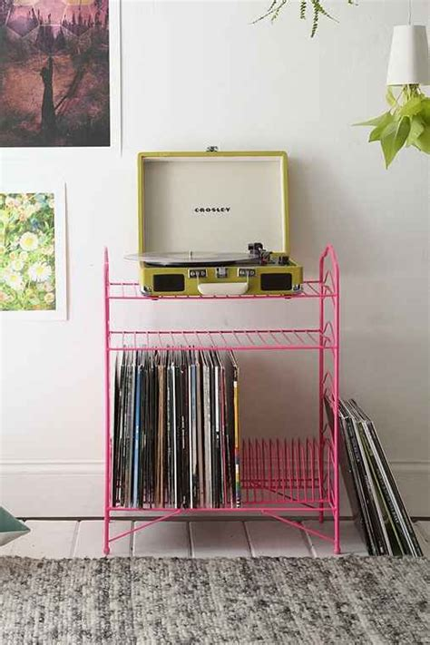 record player storage vinyl record storage the record collectors guild the record collectors guild