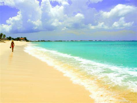 beautiful beaches 3 most beautiful beaches quintanaroo mexico tours