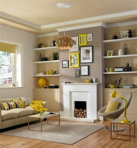 wall shelving units for living room glass shelving units wall for living room with doors about