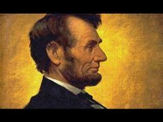 abraham lincoln biography history channel documentary stuff to watch on pinterest anne boleyn tudor and the queen