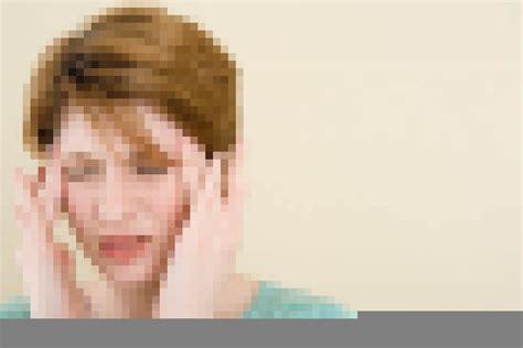 frequenti mal di testa cause perch 233 viene il mal di testa curiosit 224 e perch 232