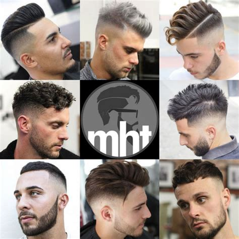 Popular Hairstyles For Hair by 27 Popular Haircuts For 2017 S Hairstyles