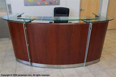 manhattan front desk 8 best executive reception desk from jazzyexpo com images