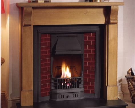 Fireplaces Oxfordshire by Fireplace Suppliers Oxfordshire For Fireplace Designs And