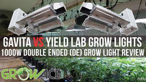 double ended grow lights gravita lights iron blog