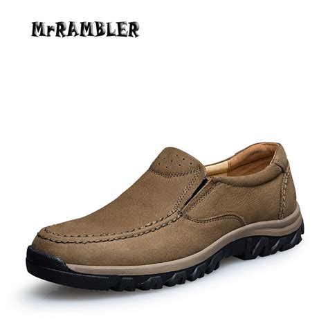 Spatu Slip On Pria Bisnis buy grosir ukuran 46 sepatu from china ukuran 46
