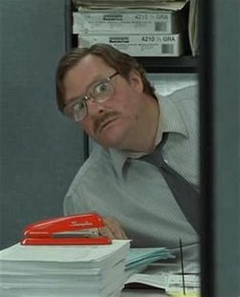 Stapler From Office Space by Office Space Uncyclopedia The Content Free Encyclopedia