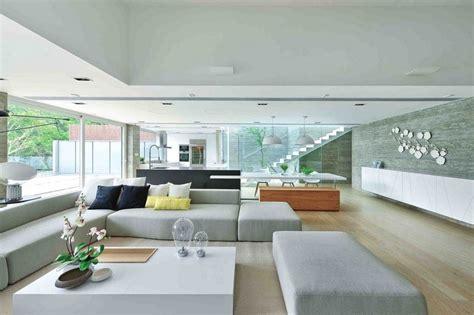 hong kong interior designers construction 233 cologique par millimeter interior design