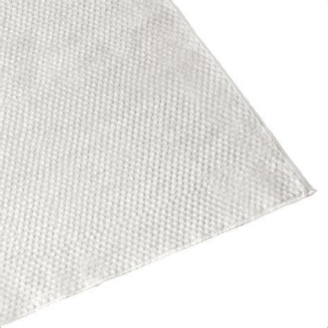 Disposable Bath Mats by Disposable Towels And Linens For Bath Rooms And Restrooms