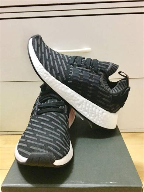 Harga Fenty Trainer adidas nmd xr1 grey solar by9925 us 8 12