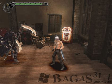 bagas31 dmc devil may cry 3 special edition full crack bagas31 com