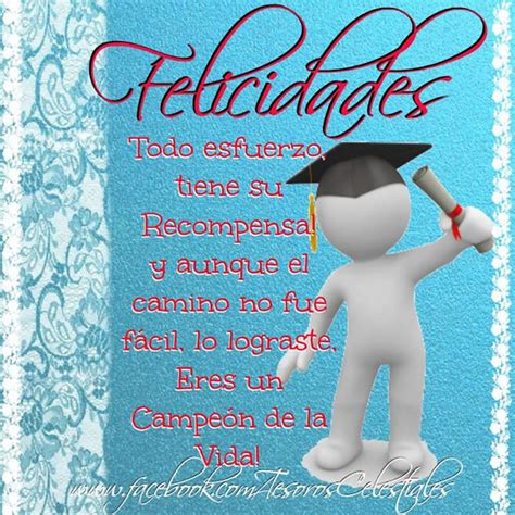 679 best images about felicidades on pinterest top felicidades en tu graduacion images for pinterest tattoos