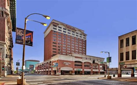 hotel st louis downtown louis mo booking hton inn st louis downtown at the gateway arch louis hotel reviews tripadvisor
