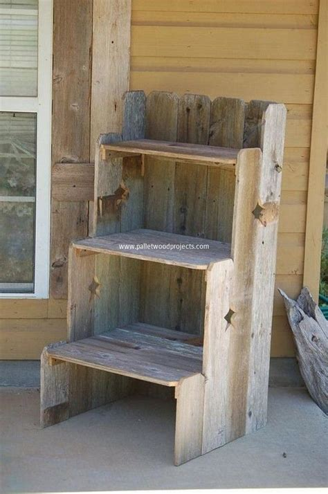 wood pallet ideas repurposed wood pallet projects pallet wood projects