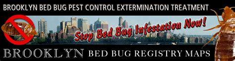 nyc bed bug registry brooklyn bed bug registry maps database brooklyn bed bug registry infestation