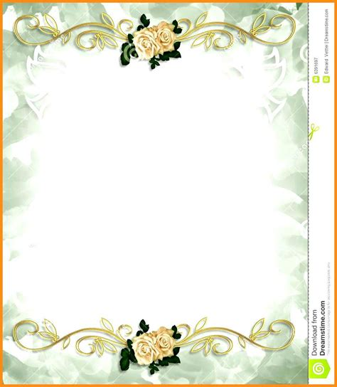 modern ideas wedding invitation card template best beautiful