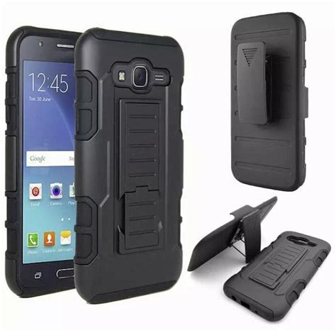 Jual Stand Heavy Duty Rugged Armor Lenovo Vibe K5 Plus Murah armour belt holster kickstand stand cover