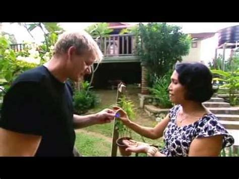 kitchen nightmare gordon ramsay meets his match in amy anthony bourdain prior to no reservations visits chef