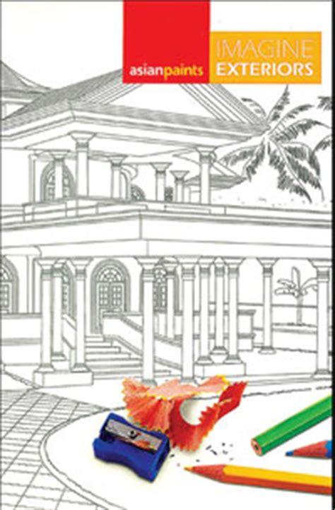 sri lanka business news edition of daily news lakehouse newspapers