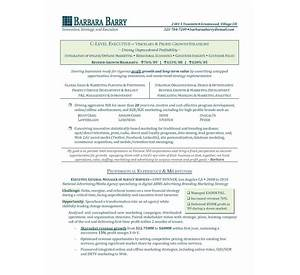 vice president of finance resume resume templates 101 - Resume Templates 101