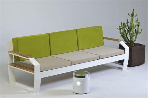 sleek furniture bring life outdoors with sleek lgtek patio furniture