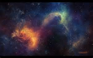 is there color in space outer space wallpaper 2500x1563 wallpoper 329960