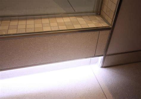 badezimmer umbau entwerfer badezimmer idee mit glasdusche raumax
