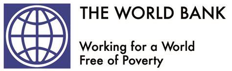 World Bank Mba by La Banque Mondiale Et Partenaire Alcantara Pr 233 Sentent