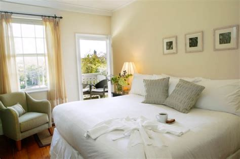 bed and breakfast nantucket bed and breakfast nantucket 31 reviews greydon friedman