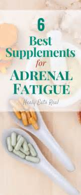 Adrenal Detox Home Remedy by 12 Best Health Images On Tips Remedies And
