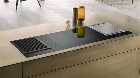 How to choose the best hob for your kitchen   Property