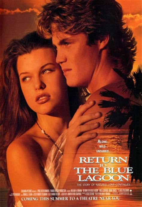 film blue lagoon online return to the blue lagoon 1991 in hindi full movie