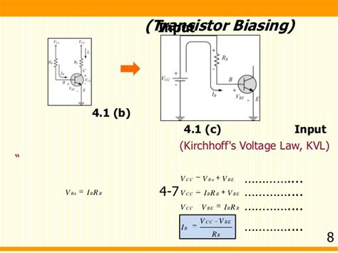 germanium transistor bias 28 images transistor bias circuit electrosmash fuzz analysis