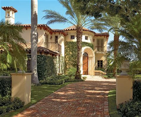 spanish colonial revival decor to adore spanish colonial architecture