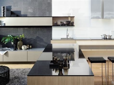 designer german kitchens modern german kitchens from poggenpohl
