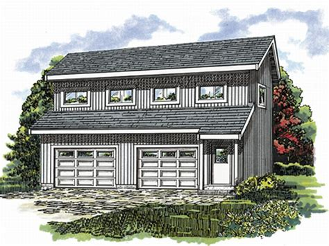 house shop the house plan shop blog 187 carriage house plans studio apartments one room homes
