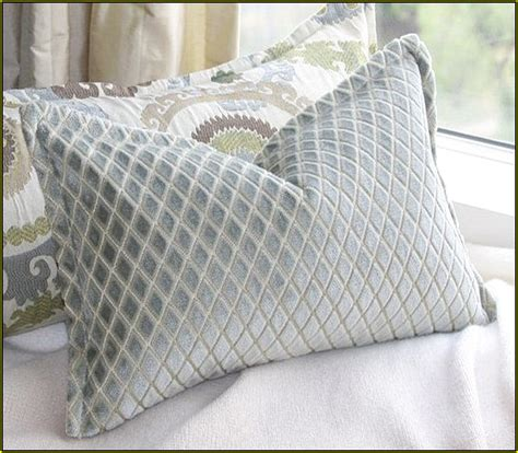 Pottery Barn Pillow Inserts by Pottery Barn Pillow Inserts Pillow 1812 Home Design Ideas