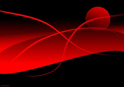 red themes hd cool red and black themes 16 high resolution wallpaper