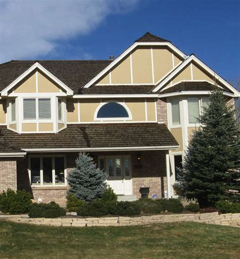 getting a house inspected before buying house inspections before buying 28 images ask your realtor inspections era martin