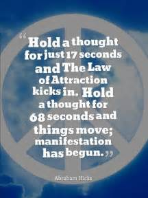 law of attraction abraham hicks quotes quotesgram