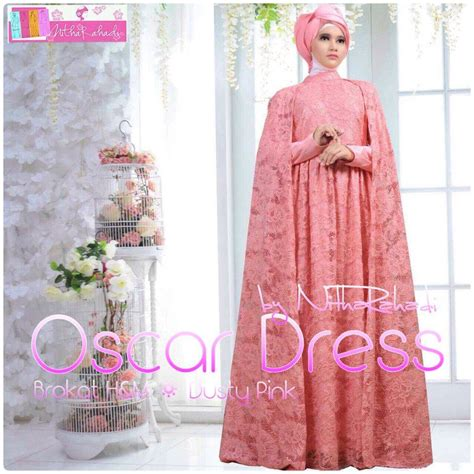wardah syar i dress outlet nurhasanah outlet baju