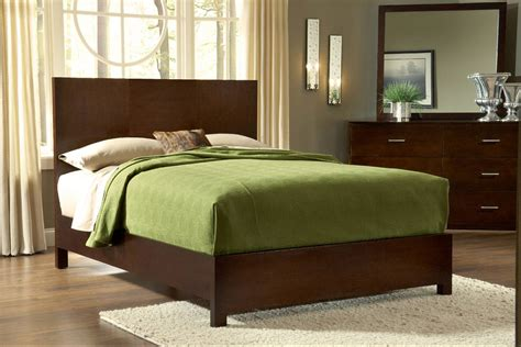 Grand Bedroom Furniture Haikudesigns Com Grand Bedroom Designs