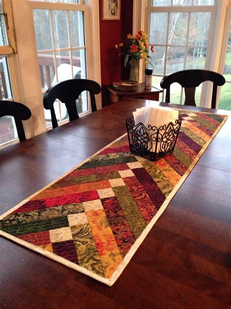french braid table runner french braid quilt table