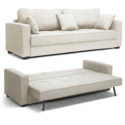 futon sofa beds baxton studio modern futons and sofa beds